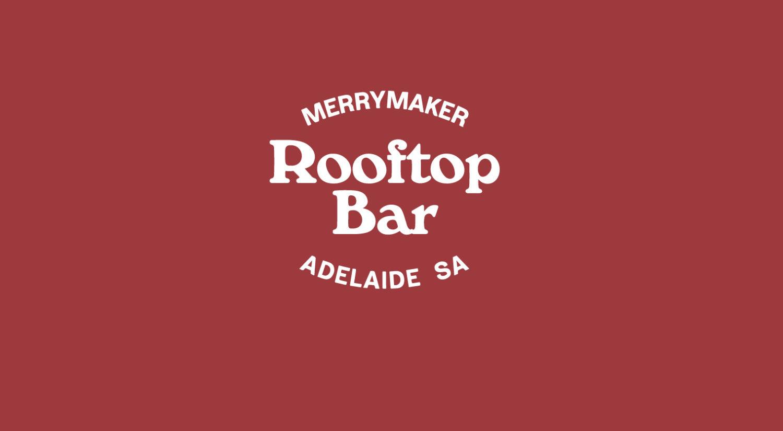 logo-banner | Hotel Indigo Adelaide Markets